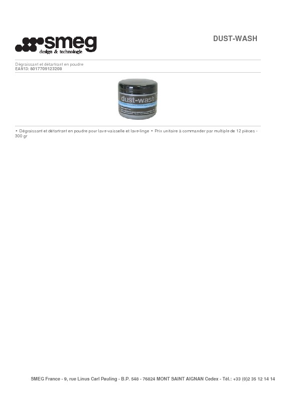 http://www.smeg.fr/smeg_fr/docs/product_pdf7/DUST-WASH_mini.pdf