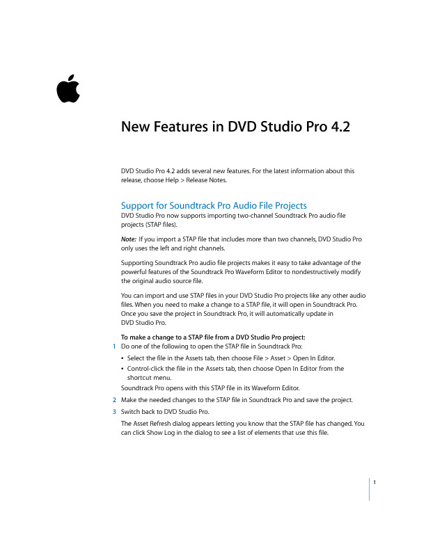 http://manuals.info.apple.com/en_US/DVD_Studio_Pro_4_New_Features.pdf