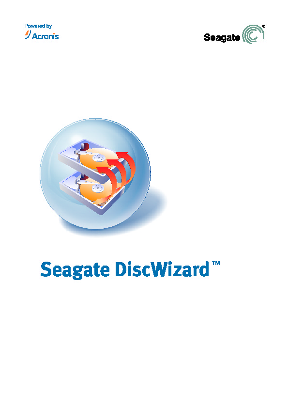 https://www.seagate.com/staticfiles/support/downloads/discwizard/docs/dw_ug.fr.14383.pdf