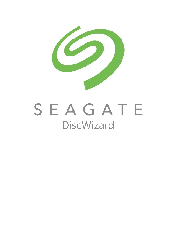 http://www.seagate.com/support/discwizard/dw_ug.fr.pdf