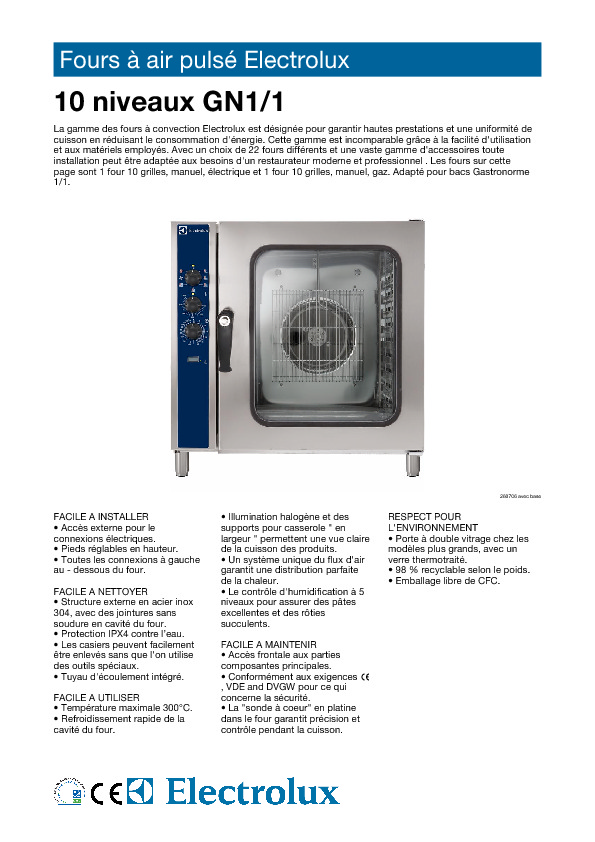 http://tools.professional.electrolux.com/Mirror/Doc/MAD/ELECTROLUX/French/EAA020.pdf
