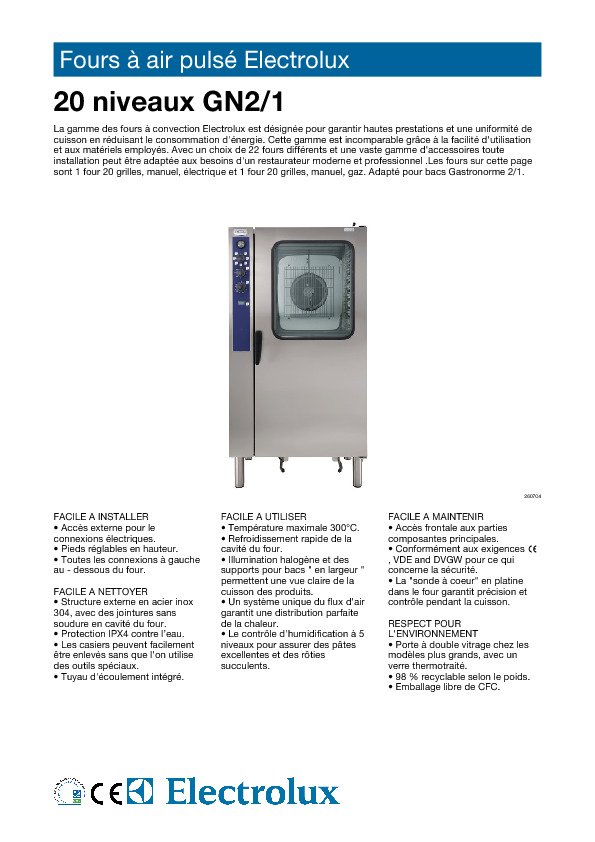 http%3A%2F%2Ftools.professional.electrolux.com%2FMirror%2FDoc%2FMAD%2FELECTROLUX%2FFrench%2FEAA050.pdf