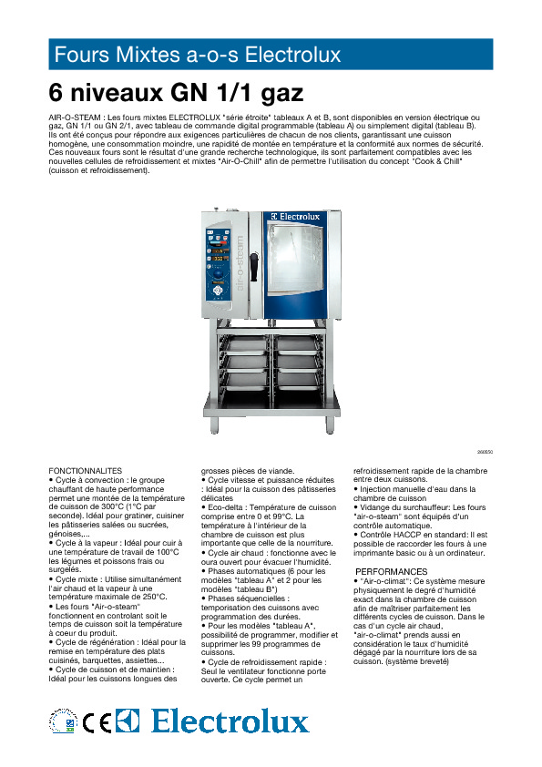 http://tools.professional.electrolux.com/Mirror/Doc/MAD/ELECTROLUX/French/ECB010.pdf