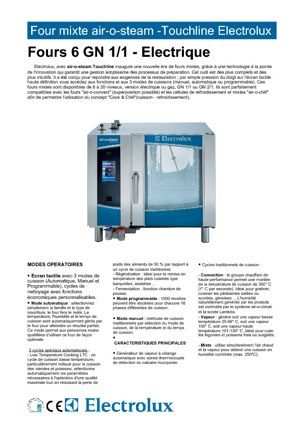 http://tools.professional.electrolux.com/Mirror/Doc/MAD/ELECTROLUX/French/EGA011.pdf