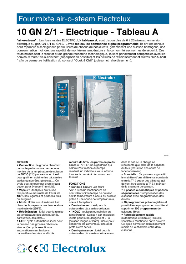 http://tools.professional.electrolux.com/Mirror/Doc/MAD/ELECTROLUX/French/EGA030.pdf
