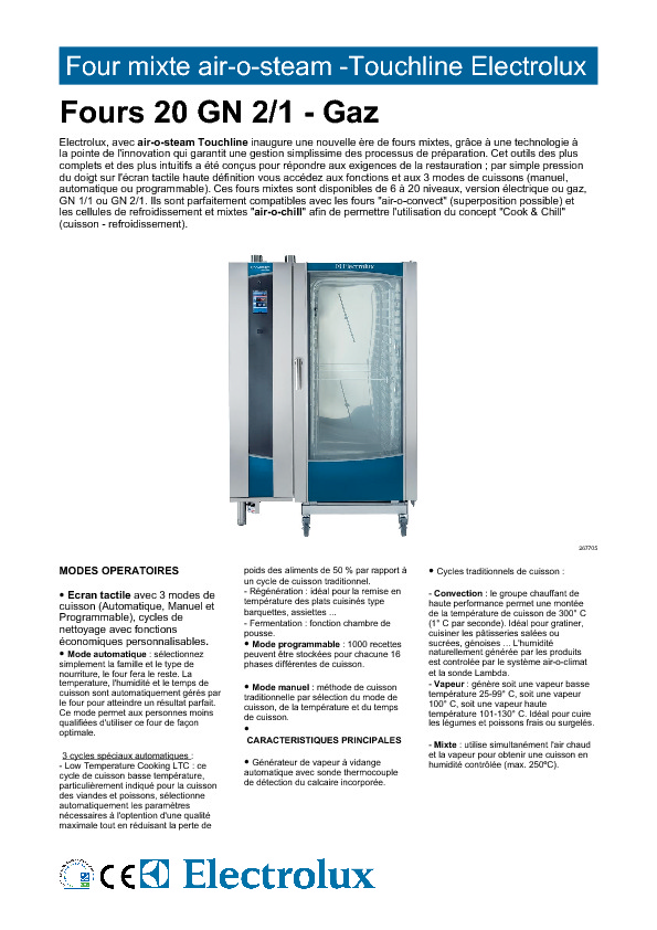 http://tools.professional.electrolux.com/Mirror/Doc/MAD/ELECTROLUX/French/EGB051.pdf