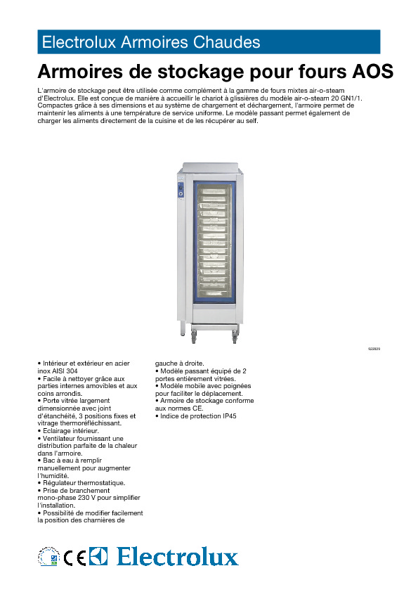 http://tools.professional.electrolux.com/Mirror/Doc/MAD/ELECTROLUX/French/EH0010.pdf