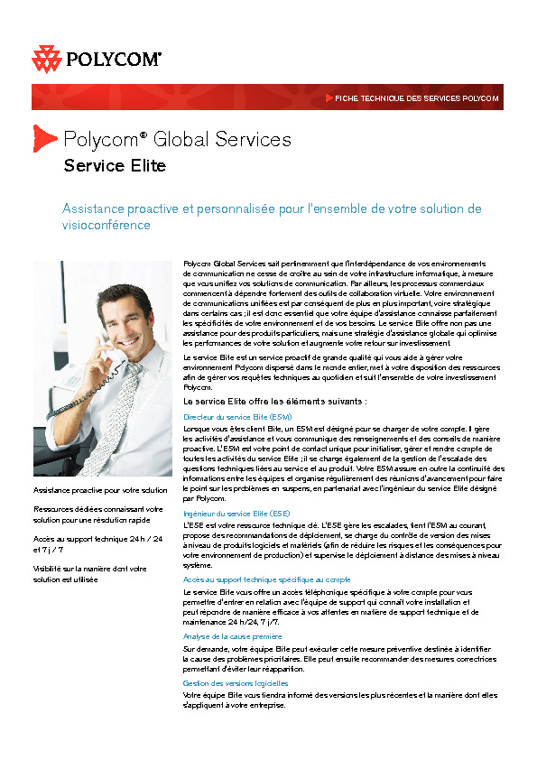 http%3A%2F%2Fwww.polycom.fr%2Fglobal%2Fdocuments%2Fservices%2Fsupport_services%2Felite_service_datasheet_fr.pdf