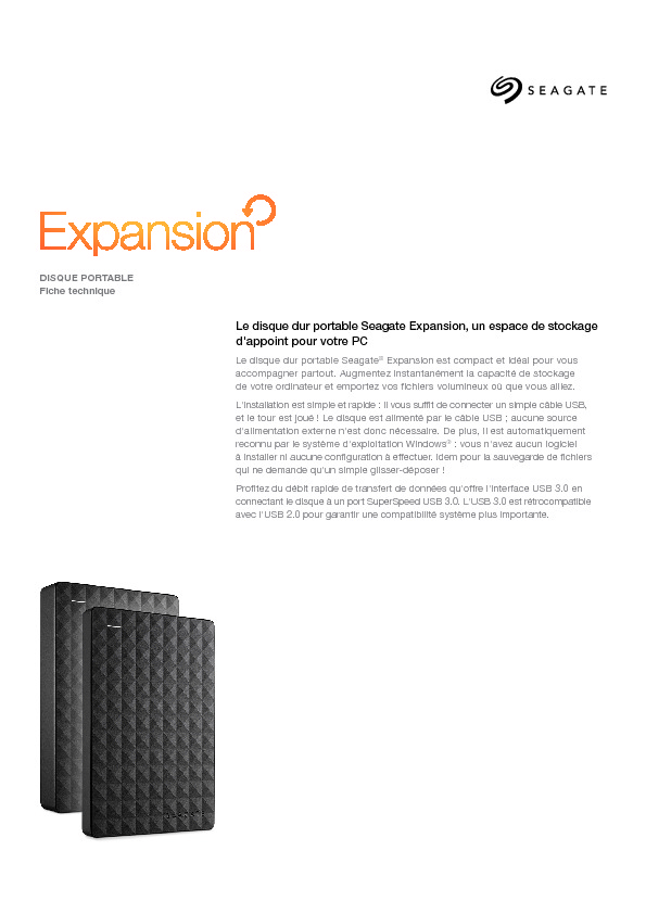 http://www.seagate.com/www-content/datasheets/pdfs/expansion-portable-ds1842-4-1509fr.pdf