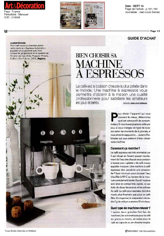 http://www.magimix.fr/files/prod_22096/expresso.pdf