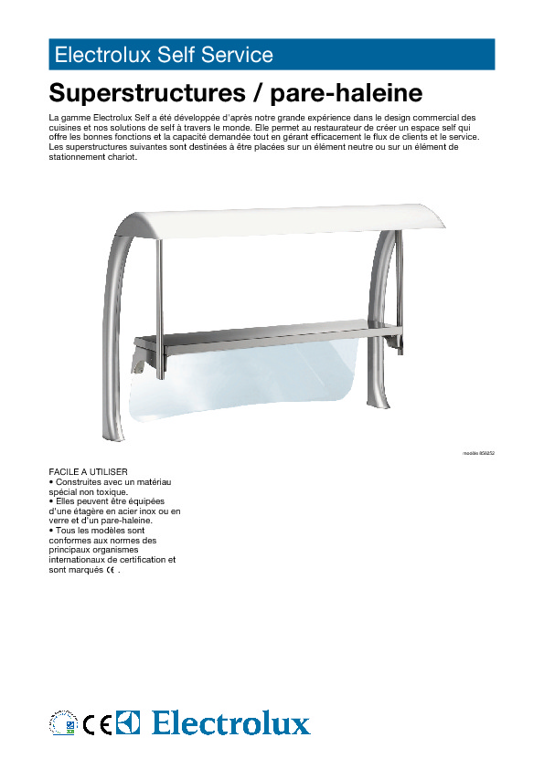 http://tools.professional.electrolux.com/Mirror/Doc/MAD/ELECTROLUX/French/FAM020.pdf