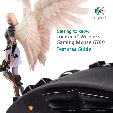 http%3A%2F%2Fwww.logitech.com%2Fassets%2F33784%2F10%2Ffeatures-guide.pdf