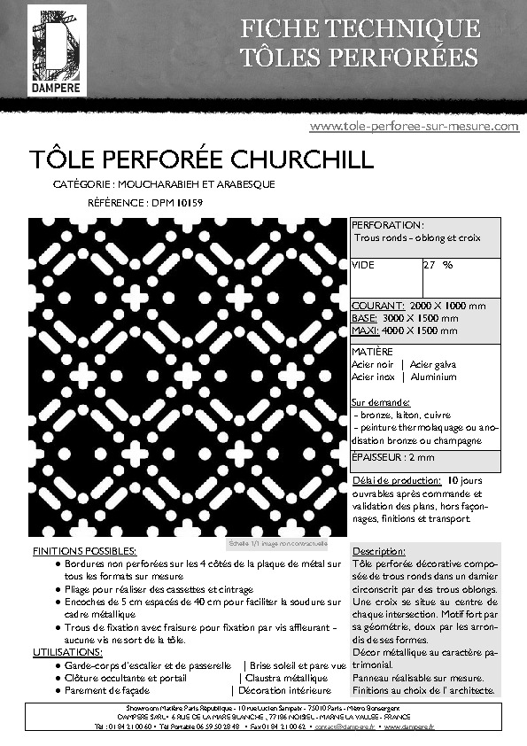 http%3A%2F%2Fwww.tole-perforee-sur-mesure.com%2Fpdf%2Fproduct%2FFICHE-TECHNIQUE-TOLE-PERFOREE-DECORATIVE-CHURCHILL-DPM10159.pdf