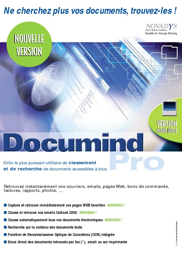 http://www.toshiba.fr/donnees/tfis/images/FicheDocumindPro.pdf