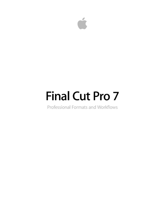 http://manuals.info.apple.com/en_US/Final_Cut_Pro_7_Professional_Formats_and_Workflows.pdf