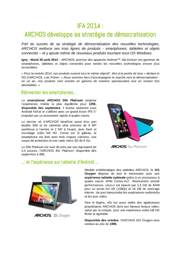 https://www.archos.com/corporate/press/press_releases/FR_Archos_IFA_PR_20140821.pdf