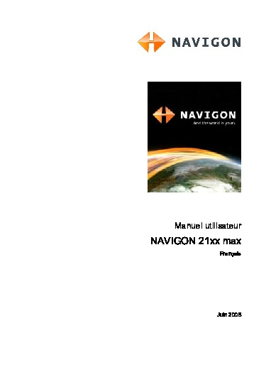 http://www.navigon.com/portal/common/Download/Manual/PNA/Navigon7210/Francais_manual.pdf