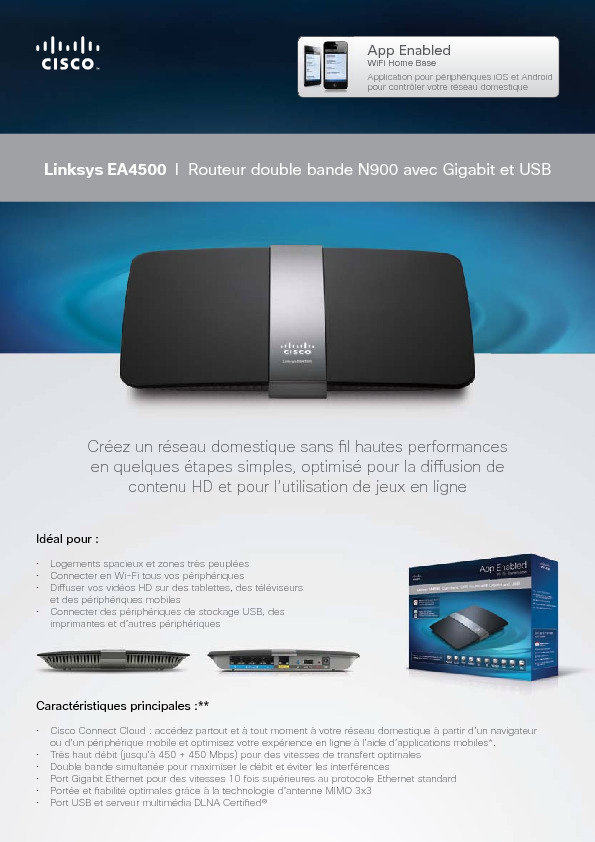 http://downloads.linksys.com/downloads/others/FR-EW_EA4500_Sell_sheet_Rev2.pdf