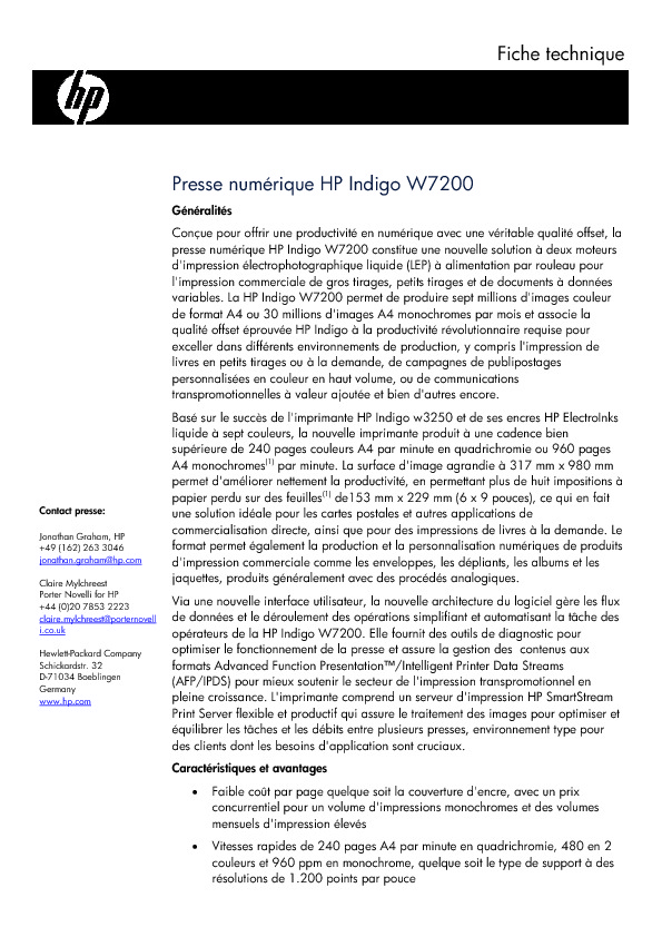 http://www.hp.com/hpinfo/newsroom/press_kits/2008/predrupa/fs_HPIndigoW7200DigitalPress_fr.pdf