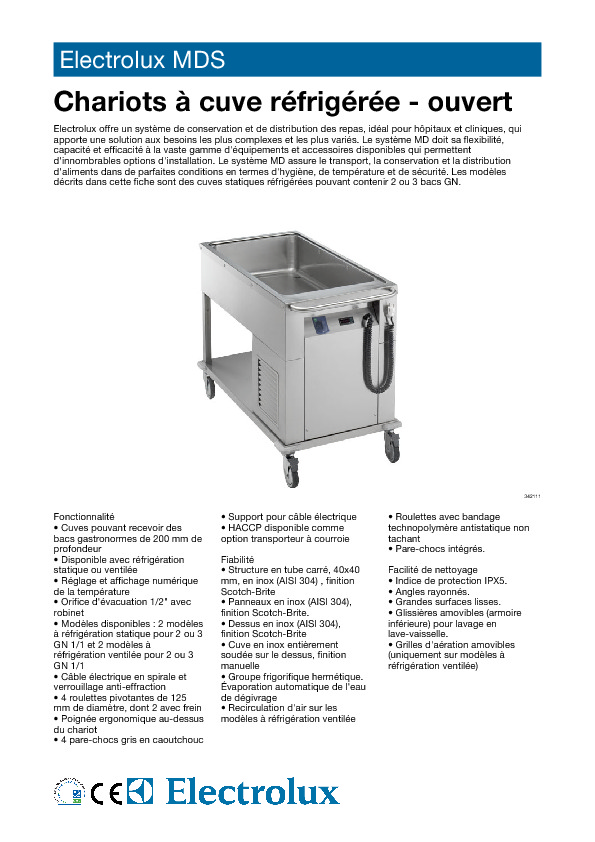 http://tools.professional.electrolux.com/Mirror/Doc/MAD/ELECTROLUX/French/GBC010.pdf