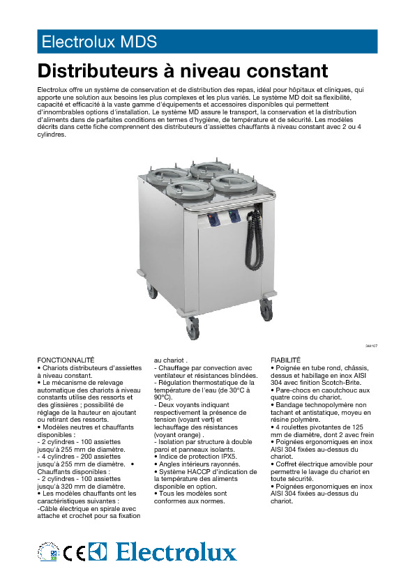 http%3A%2F%2Ftools.professional.electrolux.com%2FMirror%2FDoc%2FMAD%2FELECTROLUX%2FFrench%2FGBE010.pdf