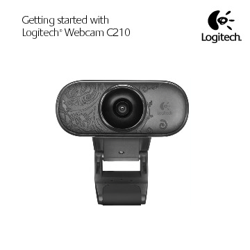 http://www.logitech.com/assets/35722/getting-started-with-guide.pdf