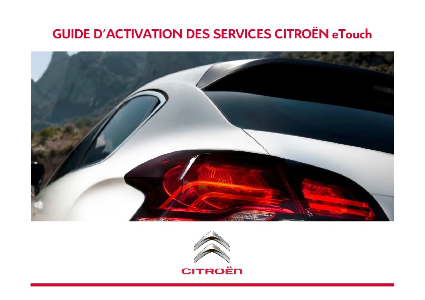 http://www.citroen.fr/resources/content/fr/esp/etouch/guide_d_activation_etouch_v_2012.pdf