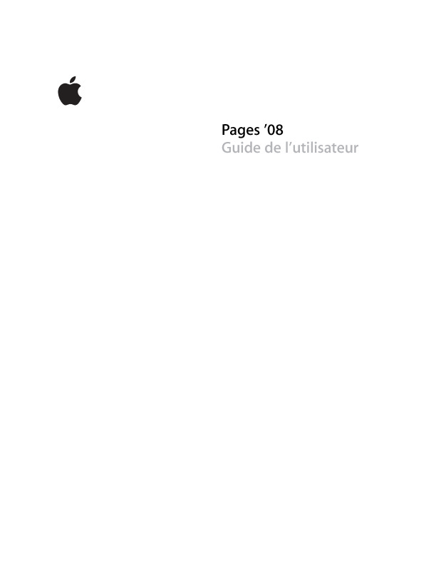 http://manuals.info.apple.com/fr_FR/Guide_de_l_utilisateur_de_Pages08.pdf