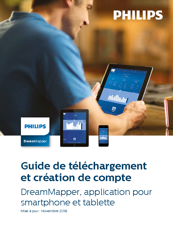 https%3A%2F%2Fwww.philips.fr%2Fc-dam%2Fb2bhc%2Ffr%2Fsleepapnea%2Fdreammapper%2FGuide_DreamMapper_INSTALLATION.PDF