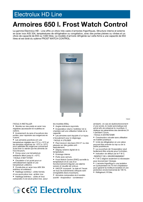 http%3A%2F%2Ftools.professional.electrolux.com%2FMirror%2FDoc%2FMAD%2FELECTROLUX%2FFrench%2FHAA010.pdf