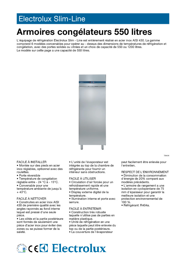 http://tools.professional.electrolux.com/Mirror/Doc/MAD/ELECTROLUX/French/HAC020.pdf