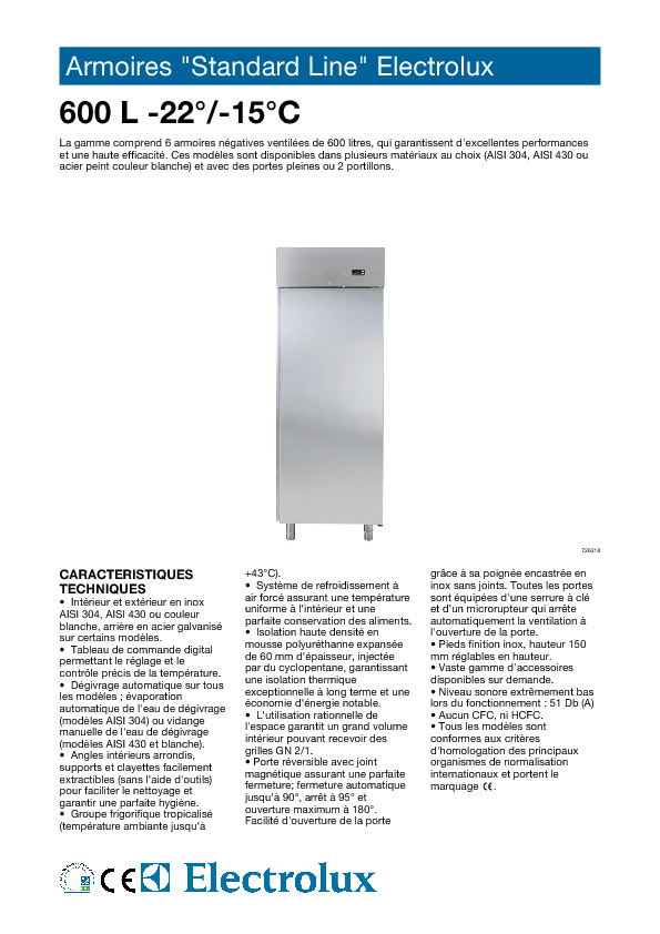 http://tools.professional.electrolux.com/Mirror/Doc/MAD/ELECTROLUX/French/HAEB010.pdf