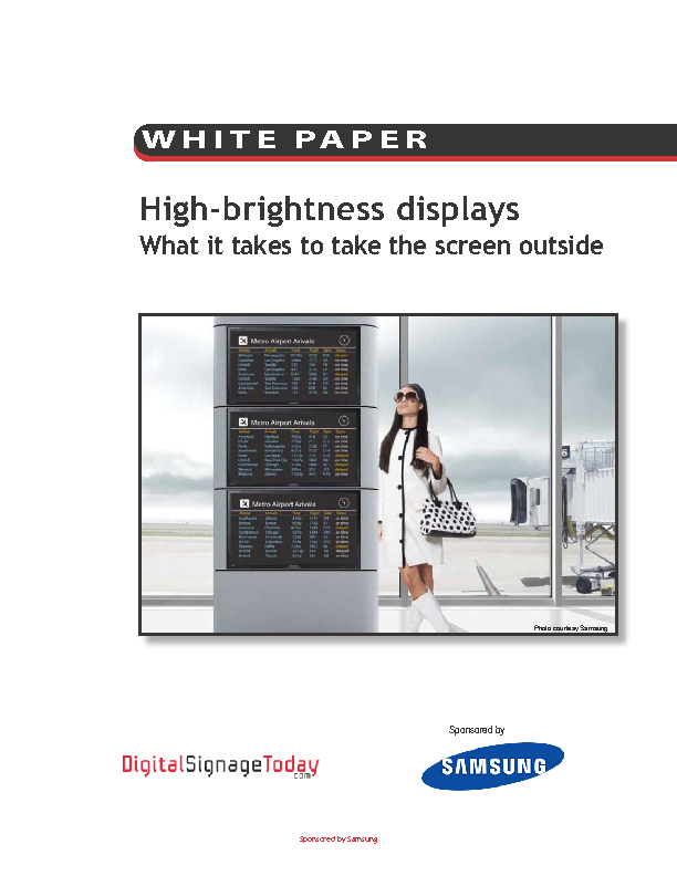 http://www.samsung.com/ca/knowledge_centre/professional_displays/WhitePapers/High_Brightness_White_Paper.pdf