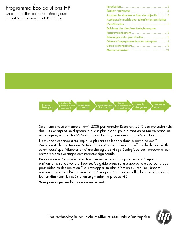 http://www.hp.com/canada/corporate/hp_info/environment/pdf/HP_Green_IT_action_plan-FR.pdf