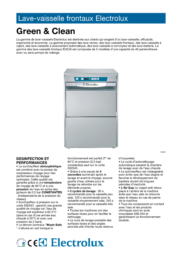 http://tools.professional.electrolux.com/Mirror/Doc/MAD/ELECTROLUX/French/IBC010.pdf