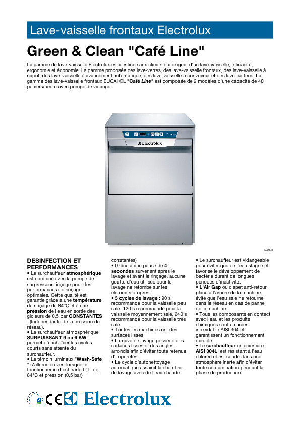 http://tools.professional.electrolux.com/Mirror/Doc/MAD/ELECTROLUX/French/IBD010.pdf