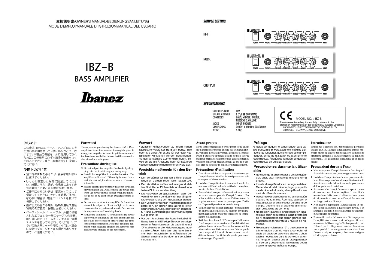 http://www.ibanez.com/world/manual/amp/IBZ-B.pdf