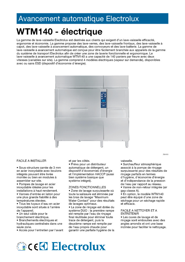 http://tools.professional.electrolux.com/Mirror/Doc/MAD/ELECTROLUX/French/IEBA010.pdf