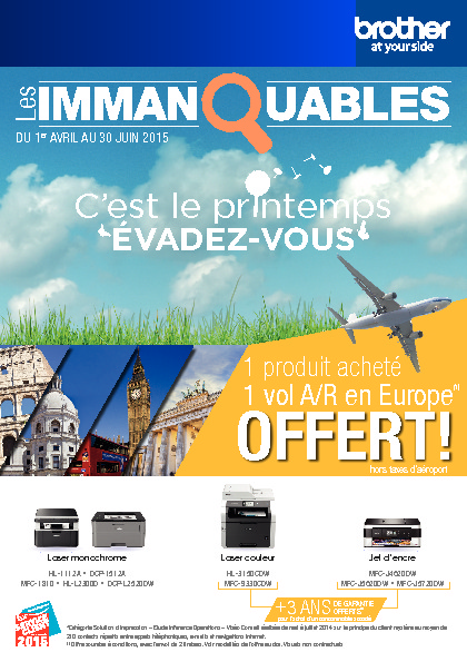 http://www.brother.fr/~/media/Pdf/FR/promotion/Immanquables_Printemps_2.pdf