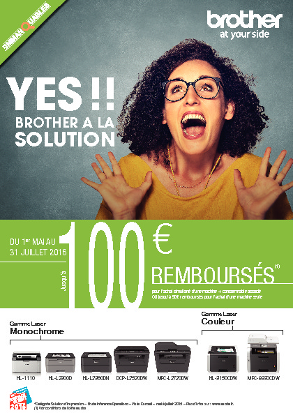 http%3A%2F%2Fwww.brother.fr%2F~%2Fmedia%2FPdf%2FFR%2Fpromotion%2FImmanquablesPrint_Mai2016_Formulaire_Remboursement_A5.pdf