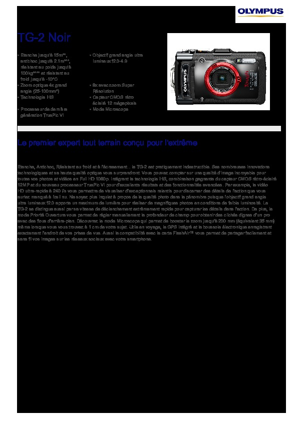 https://www.olympus.fr/site/fr/archived_products/audio/audio_recording_1/dm_650/index.pdf