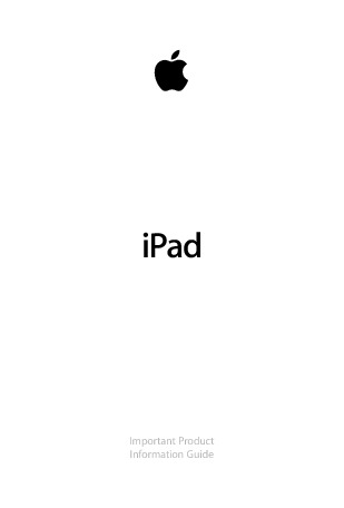 http://manuals.info.apple.com/en_US/iPad_Important_Product_Information_Guide.pdf