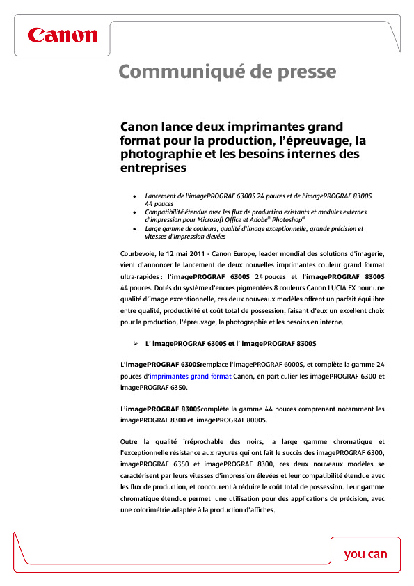 http://www.canon.fr/Images/iPF6300S_and_iPF8300S_tcm79-839800.pdf