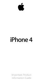 http%3A%2F%2Fmanuals.info.apple.com%2Fen_US%2FiPhone_4_CDMA_Important_Product_Information_Guide.pdf