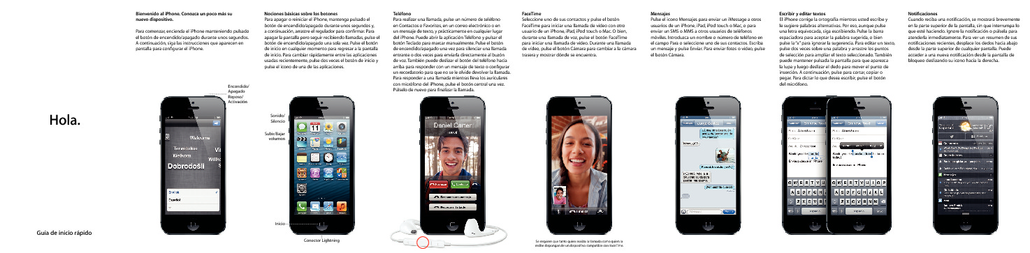 http://manuals.info.apple.com/es_ES/iphone_5_finger_tips_guide_y.pdf