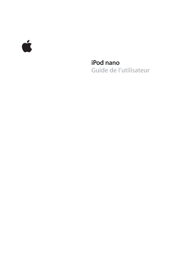 http://manuals.info.apple.com/fr_FR/iPod_nano_5th_gen_Guide_de_l_utilisateur.pdf