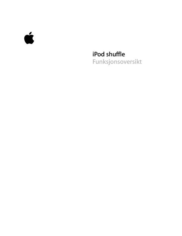 http://manuals.info.apple.com/no_NO/iPod_shuffle_Features_Guide_H.pdf