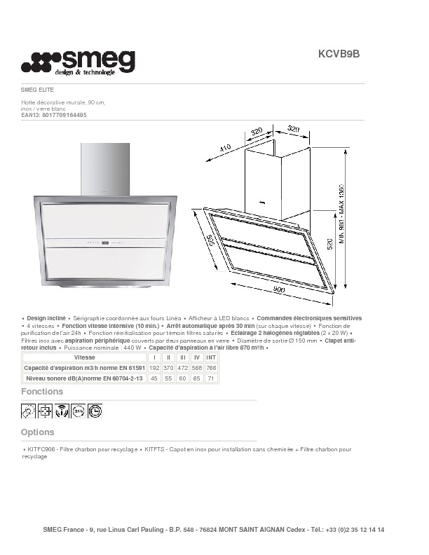 http://www.smeg.fr/Catalogue/Product/Pdf/KCVB9B_mini.pdf