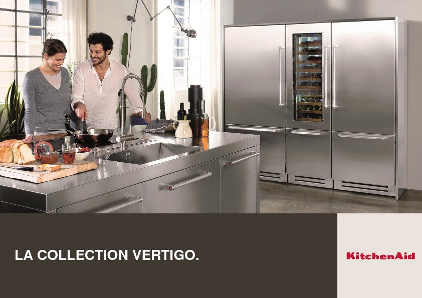 https://www.kitchenaid.fr/content/download/14195/211904/KITCHENAID_LE%20CONCEPT%20FROID%20VERTIGO.pdf
