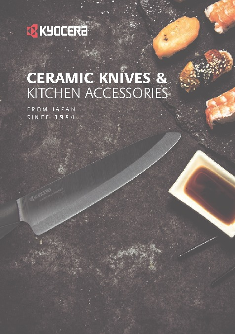 http%3A%2F%2Fwww.kyocera.fr%2Findex%2Fproducts%2Fkitchen_products%2Fcatalogue_download.-cps-5083-files-7454-File.cpsdownload.tmp%2FKYOCERA%2520Ceramic%2520Kitchen%2520Products_Catalogue_2017.pdf